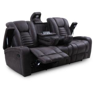 Optimus Motion Sofa